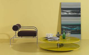 sofa-with-arms-lounge-chair-shiro-kuramata-cappellini-3.jpg