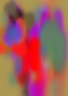 HORT_VALLERY_GALLERY_Nathan_Cowen_Artwork_01.jpg