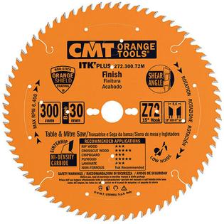 272itkplus-fin-itk-plus-crosscut-circular-saw-blades-p-513596-3315865_1.jpg