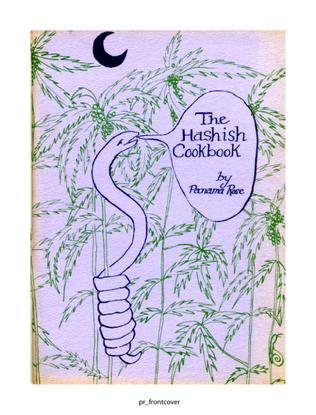 Hashish Cookbook, Panama Rose, 1966.pdf