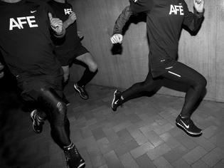 Nike-Champ-GOF-1.jpg