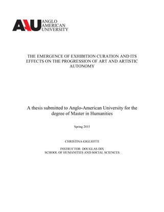 the-emergence-of-exhibition-curation-and-its-effects-on-the-progression-of-art-and-artistic-autonomy.pdf