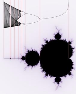 verhulst-mandelbrot-bifurcation.jpg