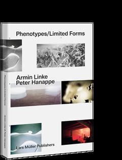 phenotypes-armin-linke-neu_0.png
