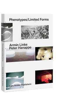 phenotypes-armin-linke-neu_0.png