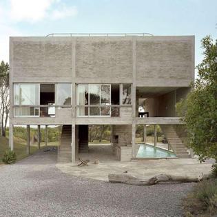 ignant-architecture-arno-brandlhuber-rocha-1-1440x1440.jpg