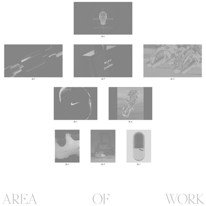 Projects | Area of Work