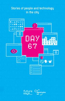 1.-citiesandtechzine_final.pdf