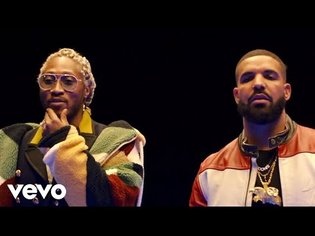 Future - Life Is Good (Official Music Video) ft. Drake - YouTube