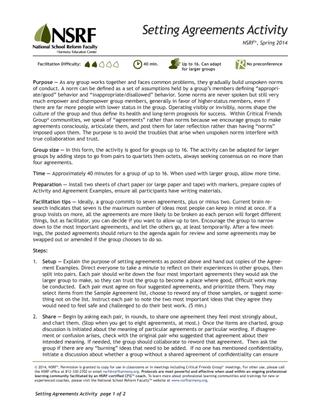 settingagreementsw-examples_0.pdf