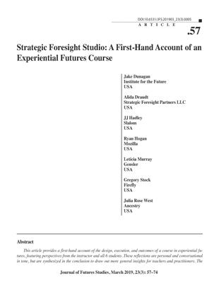 05-dunagan-strategic-foresight-studio.pdf