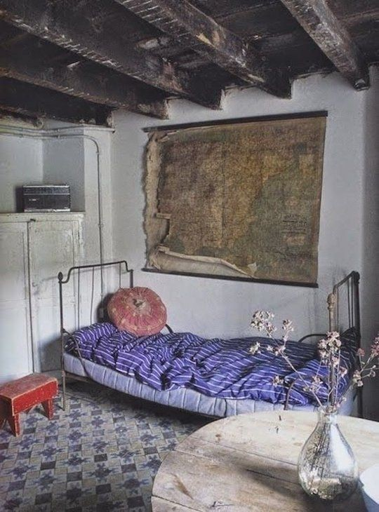 the-most-beautiful-bohemian-bedrooms-in-the-world.jpeg