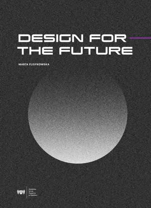 design-for-thefuture-pl-1.pdf