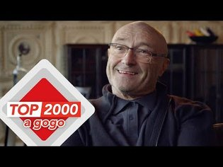 Phil Collins - In the air tonight | Het verhaal achter het nummer | Top 2000 a gogo - YouTube