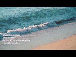 R3HAB x GATTÜSO - Creep (Lyrics)