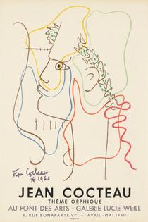 j.cocteau-theme-orphique.jpg