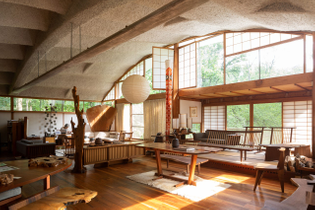 shofuso-japanese-house-and-gardens-mid-century-modern-collaboration-info-5.jpg?q=90-w=1400-cbr=1-fit=max