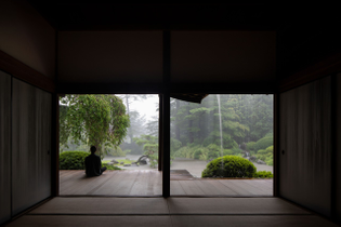 shofuso-japanese-house-and-gardens-mid-century-modern-collaboration-info-8.jpg?q=90-w=1400-cbr=1-fit=max