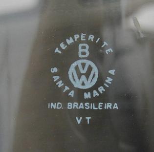 logo.replace.brazilcorner.jpg