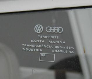logo.vent.replace.jpg