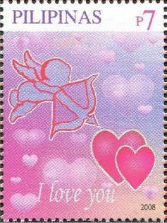 valentine-s-day.jpg
