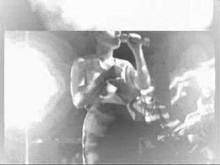 Cocteau Twins - Watchlar