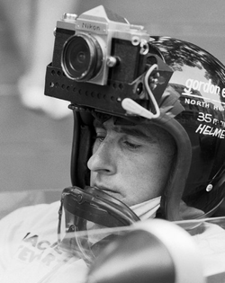 jackie-stewart-with-his-nikon-f-helmet-cam.jpg