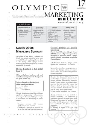 en_report_275.pdf