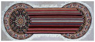 faig-ahmed-rug-6.jpg