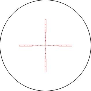 graphic-ideas-20-half-mil-dot-reticle.jpg