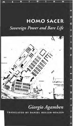 giorgio-agamben-homo-sacer-sovereign-power-and-bare-life.pdf