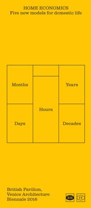 home-economics-pamphlet-proof-en_v4.pdf