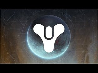 Destiny 2: Beyond Light - Reveal Trailer