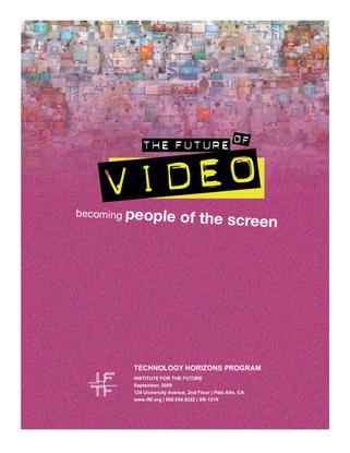 sr-1219_th_futureofvideoreport.pdf