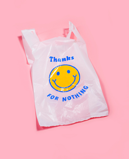 thanksfornothing_218a.jpg