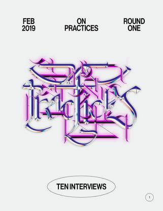 on-practices-round-one-2019.pdf