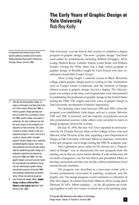 graphicdesignatyaleuniversity.pdf