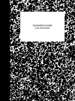 guggenheim-map-under-the-same-sun-teachers-guide-english-luis-camnitzer.pdf