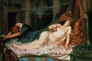 cleopatra-mr.jpg