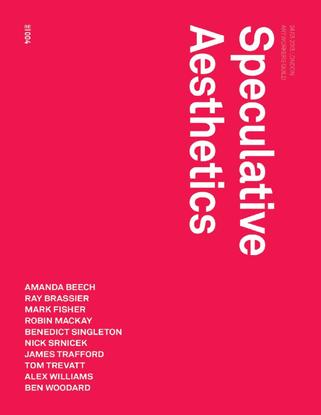 Speculative_Aesthetics_-_Ben_Woodard.pdf