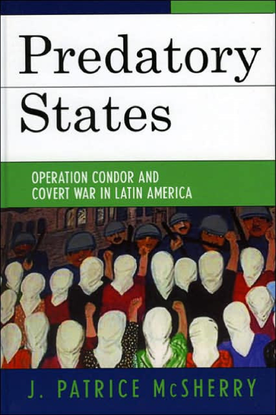 predatory-states:-operation-condor-and-covert-war-in-latin-america.pdf