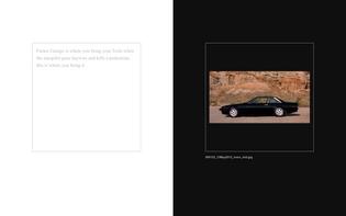 screenshot-2020-09-05-at-21.21.57.png