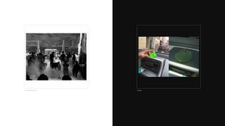screen-shot-2020-09-05-at-21.30.45.png