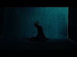 Playboi Carti - @ MEH [Official Video]