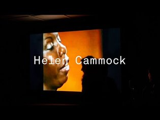 Turner Prize 2019 Nominee | Helen Cammock | Turner Contemporary