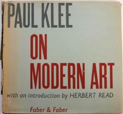 Klee_Paul_On_Modern_Art.pdf