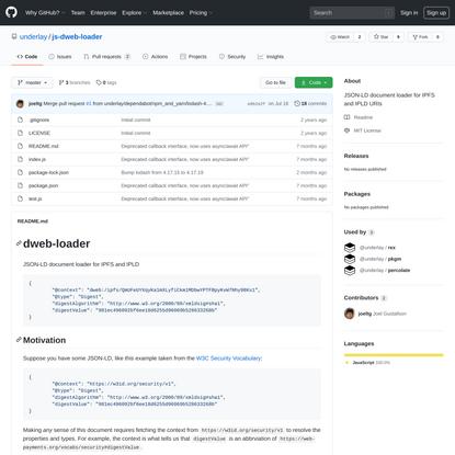 underlay/js-dweb-loader