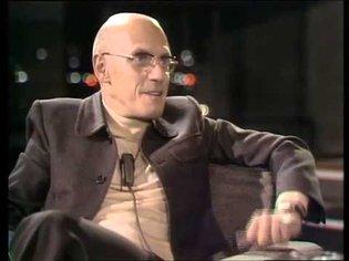 Noam Chomsky & Michel Foucault - Full debate on Human Nature