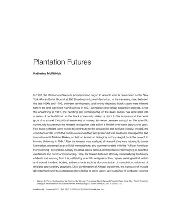 mckittrick_plantation-futures.pdf