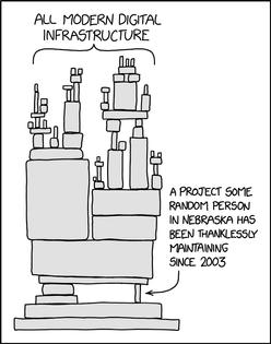 dependency_2x.png